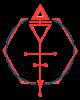 Logo Oficial Chapter Transparente