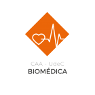 REDUCCION BIOMEDICA