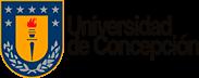 universidad-de-concepcion (1)
