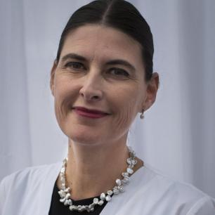 DRA. LORENA LLORENTE