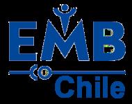 embs-logo-chile-transp